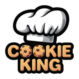 Cookie King