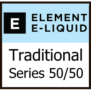 Element Traditional (50VG)
