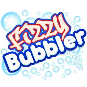 Fizzy Bubbler