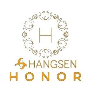 Hangsen Honor Series (50VG)