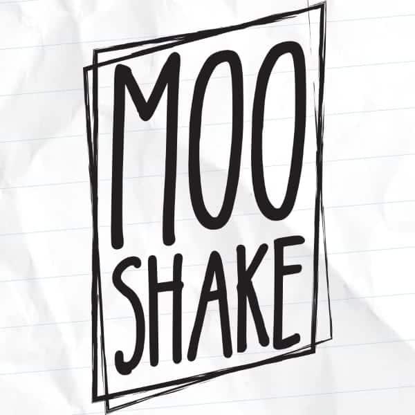 Moo Shake