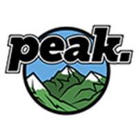 Peak E-liquid