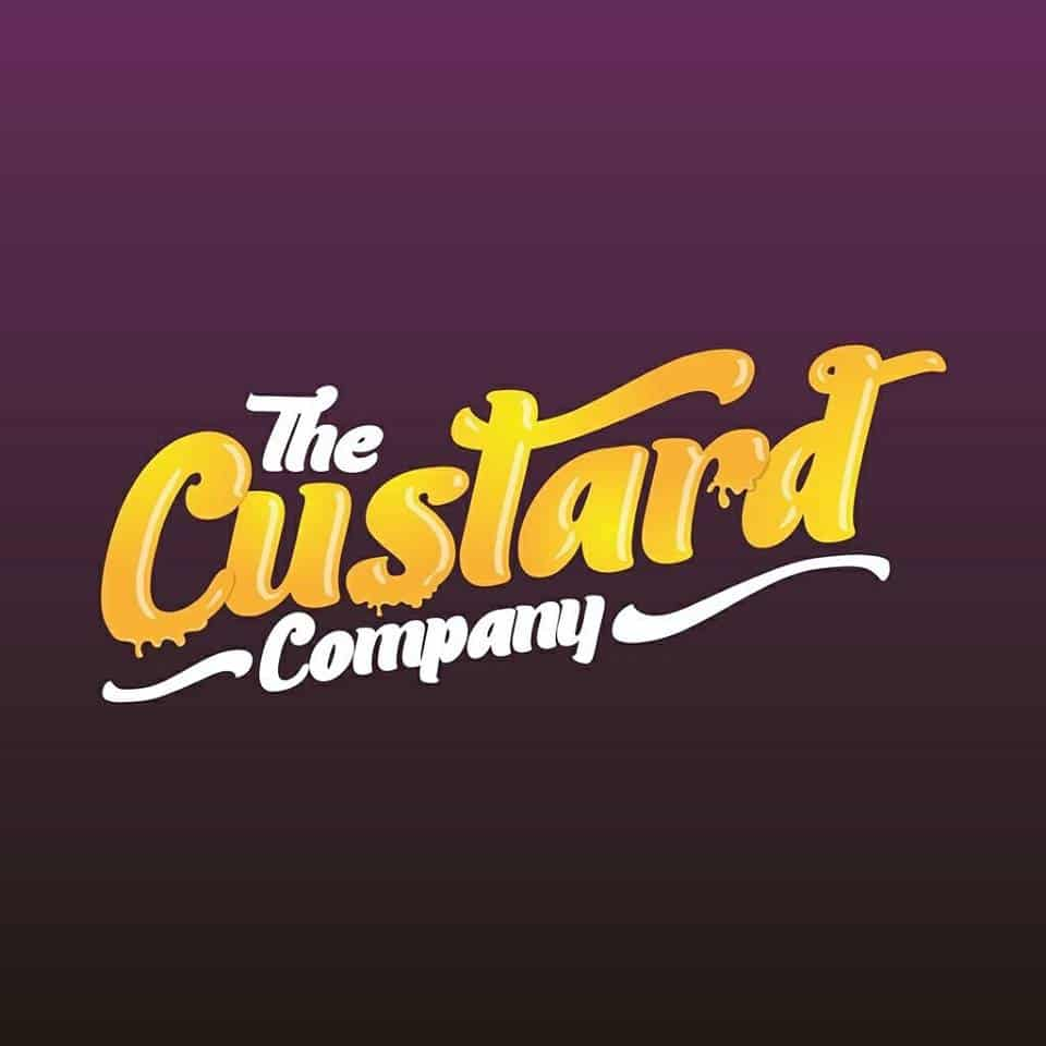 The Custard Company