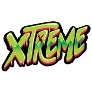 Xtreme Juice