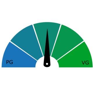 VG-halt