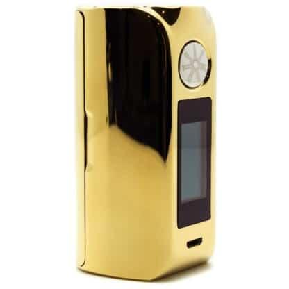 Asmodus Minikin 2 Gold