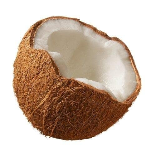 Capella Coconut