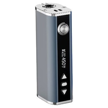 Eleaf iStick TC40W Mod Grey