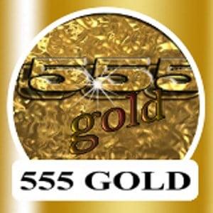 Inawera 555 Gold