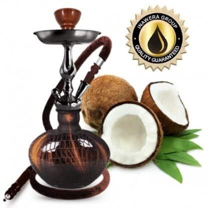 Inawera Shisha Coconut