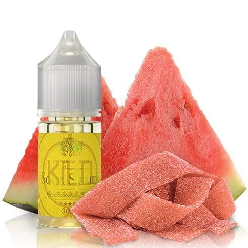 Watermelon Sours Kilo Sour Series Concentrate 30ml