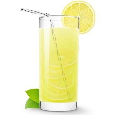 Old Fashioned Lemonade Mt Baker Vapor