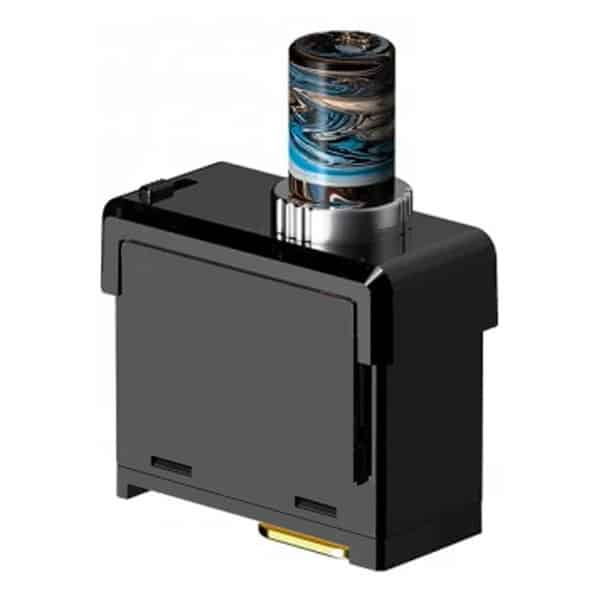 Smoant Pasito Cartridge