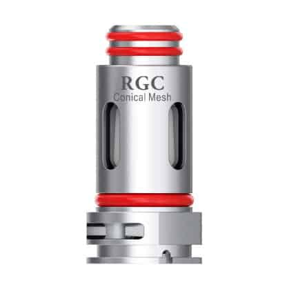Smok Rgc Conical Mesh Coil