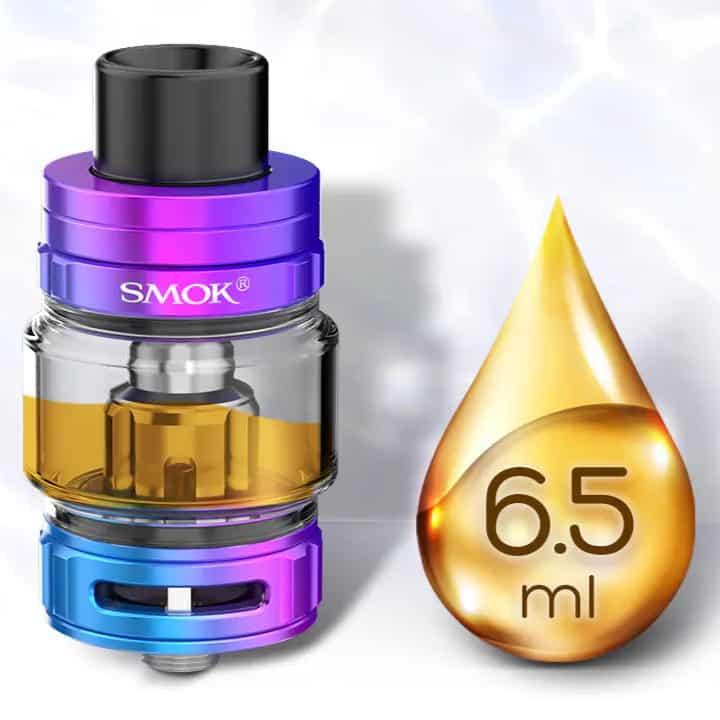 Smok Scar-18 Tfv9 6.5ml