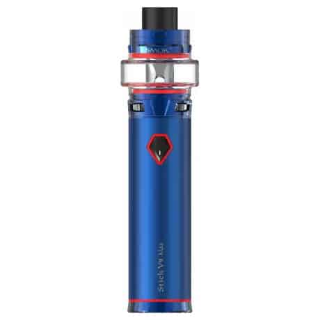 Smok Stick V9 Max Blue