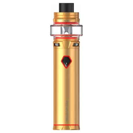 Smok Stick V9 Max Gold
