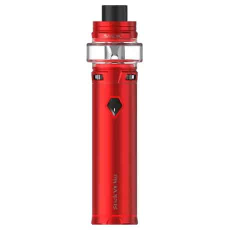 Smok Stick V9 Max Red