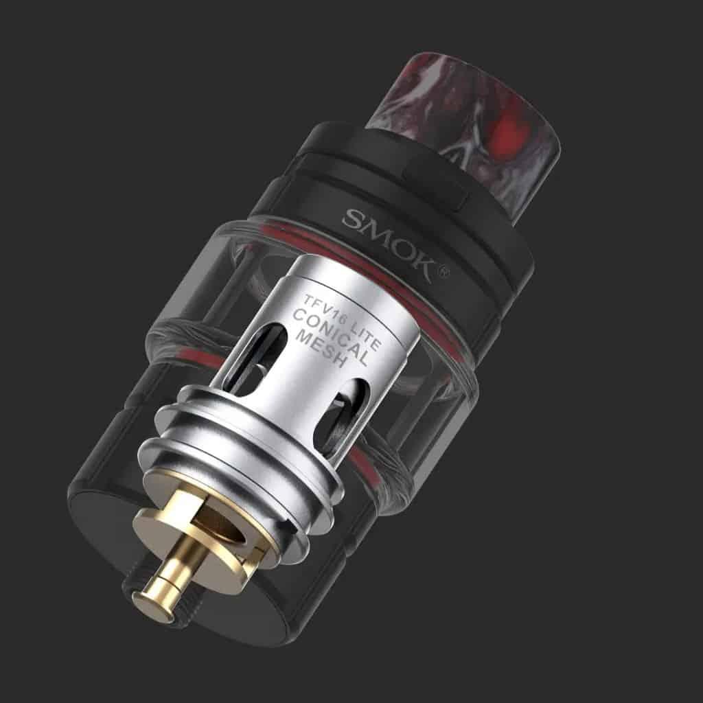 Smok Tfv16 Lite Innovative Base