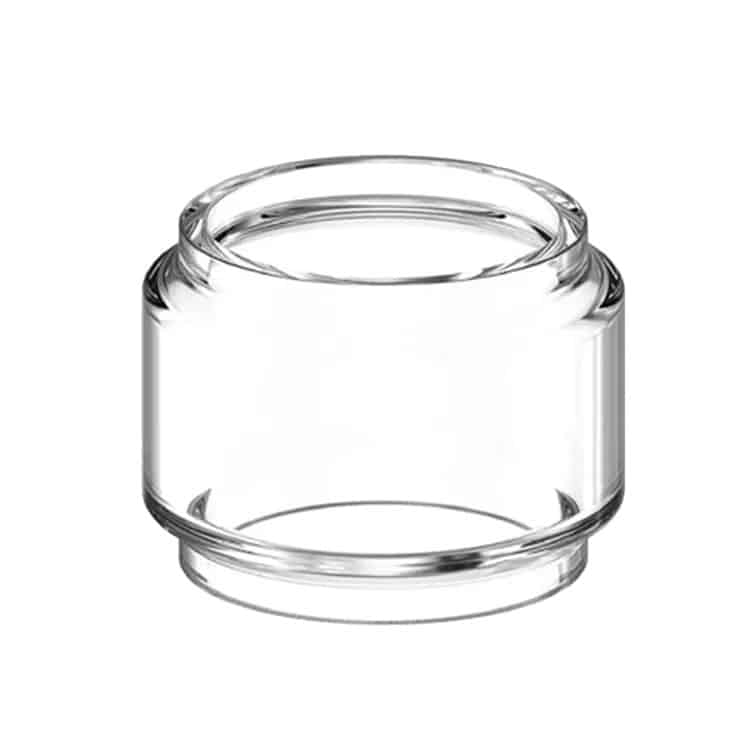 Smok Tfv16 Replacement Glass 9ml
