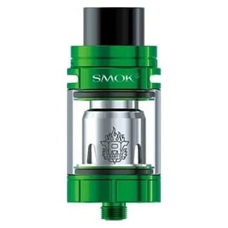 Smok X-Baby Green