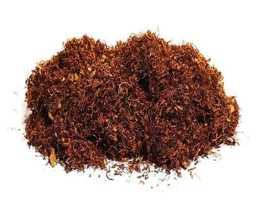 The Flavor Apprentice - Dk Tobacco Base