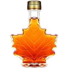 The Flavor Apprentice - Maple Syrup