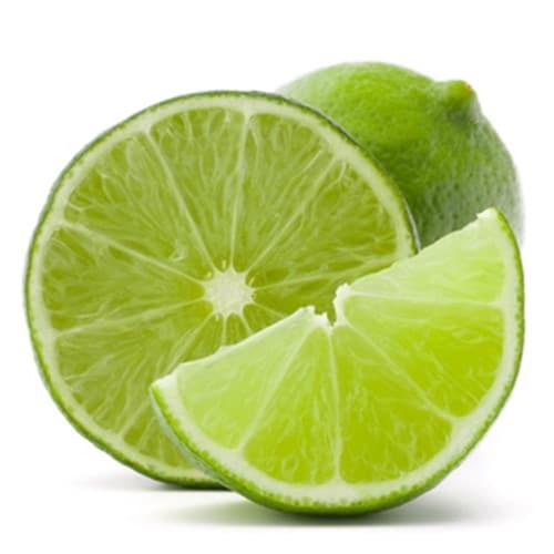 The Flavor Apprentice Key Lime