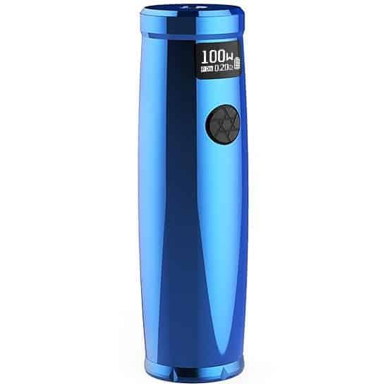 Uwell Nunchaku 2 Blue