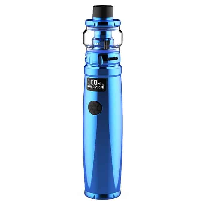 Uwell Nunchaku 2 Kit Blue