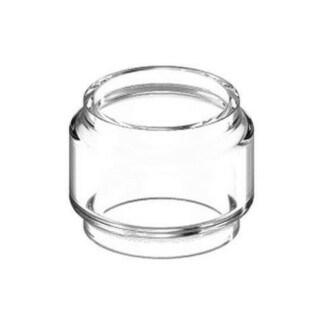 Uwell Nunchaku 2 Spare Glass 5ml