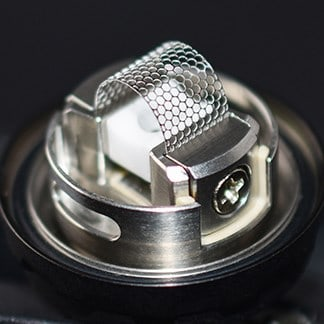 Vandy Vape Kylin M Rta Coil Base