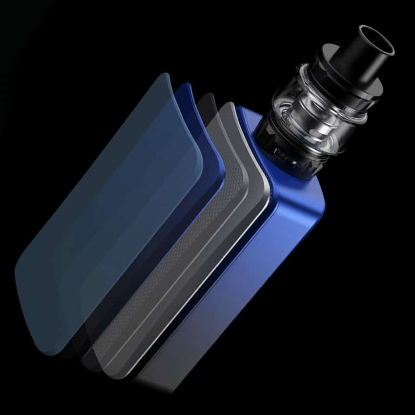 Vaporesso Gen Kit Coating