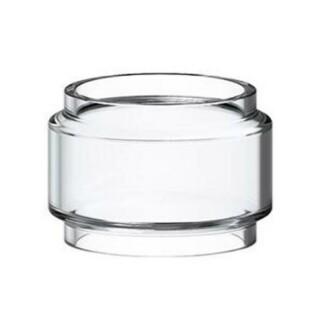 Vaporesso SKRR Bubble Style Glass