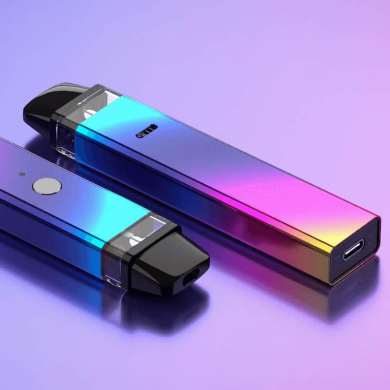 Vaporesso Xros Rainbow