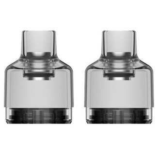 Voopoo Pnp Pod Cartridge 2pcs
